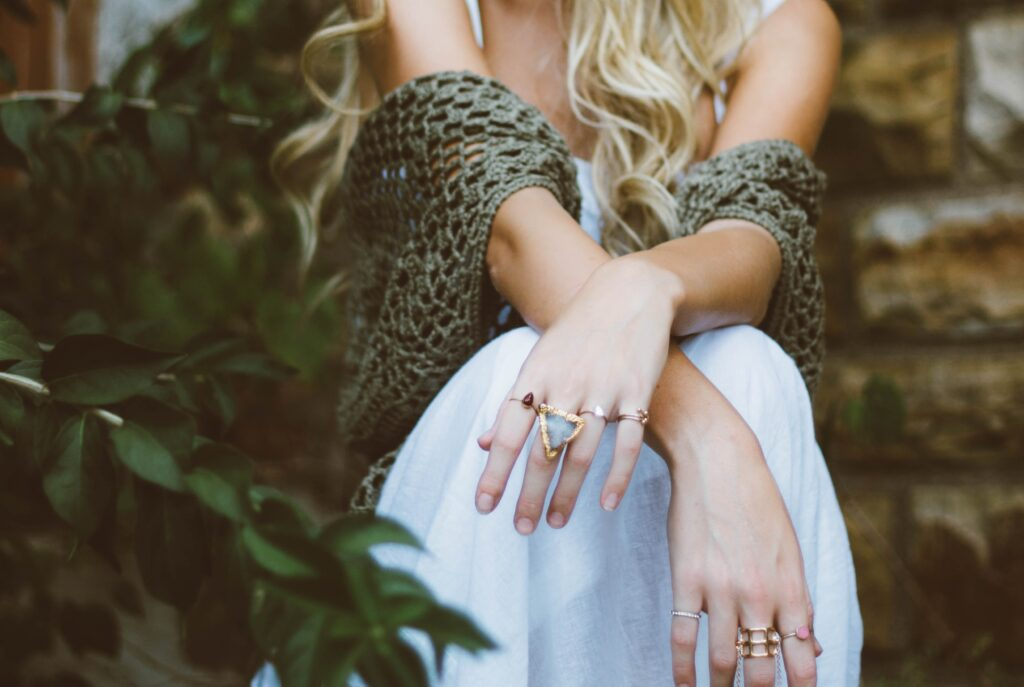 image: collectibles sale