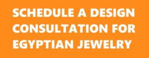 image: egyptian jewelry design consultation